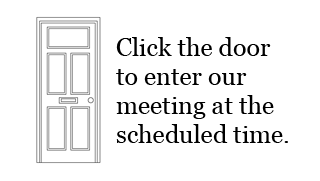 door_320x181_black_transp
